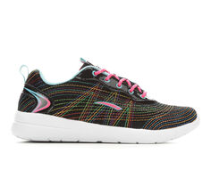 Girls' L.A. Gear Little Kid & Big Kid Queen Running Shoes