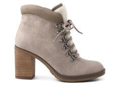 Women's KENSIE Atlanta Fashion Hiking Boots