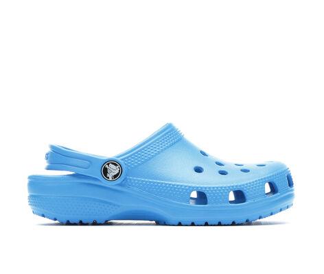 Kids' Crocs Classic Clog 11-3