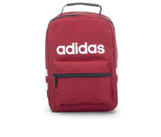 Adidas Santiago Lunch Box