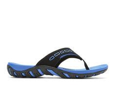Boys' Stone Canyon Finn 11-6 Flip-Flops