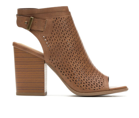 Women's Y-Not Jamal Booties