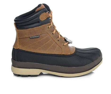 skechers womens boots. women\u0026#39;s skechers work alberton waterproof 76581 boots womens