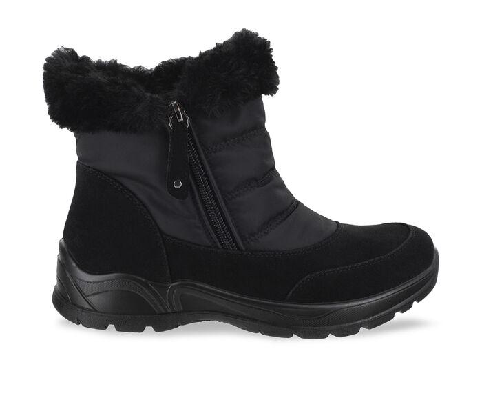 Women's Easy Street Frosty Winter Boots