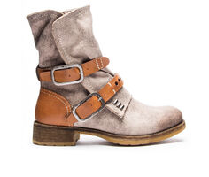 Women's Dirty Laundry Tycen Moto Boots