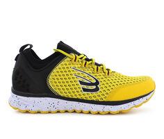 Men's Spira Phoenix Running Shoes