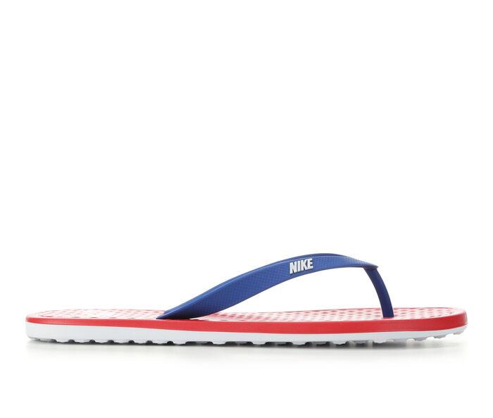 Men's Nike On Deck Flip-Flops