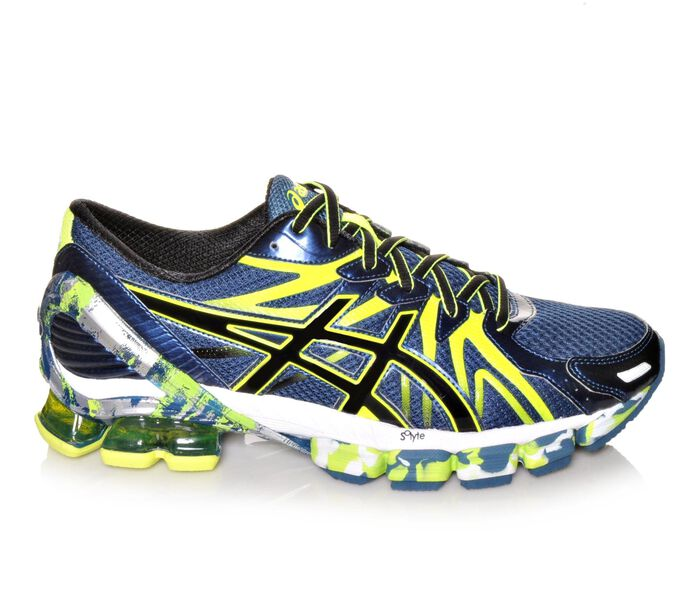 the latest 5b5a2 d05af Men s Asics Gel Sendai 3 Running Shoes