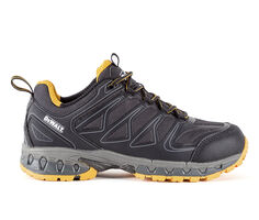 Men's DeWALT Boron Slip Resistant Aluminum Toe Work Shoes