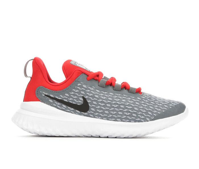 Boys' Nike Little Kid Renew Rival Running Shoes