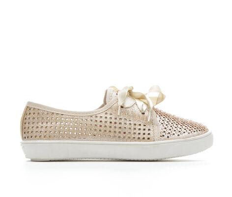 Girls' LLorraine Alexa-K 12-5 Casual Shoes