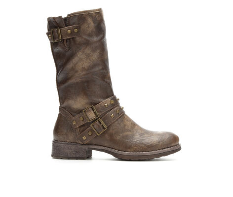 Women's Dirty Laundry Tamar Boots