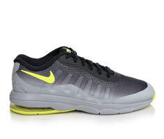 Boys' Nike Little Kid Air Max Invigor Athletic Sneakers