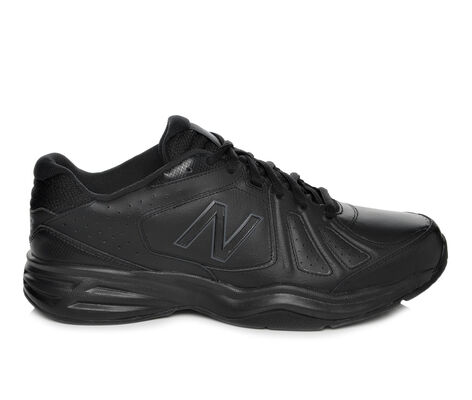 Men's New Balance MX409AB3 Training Shoes