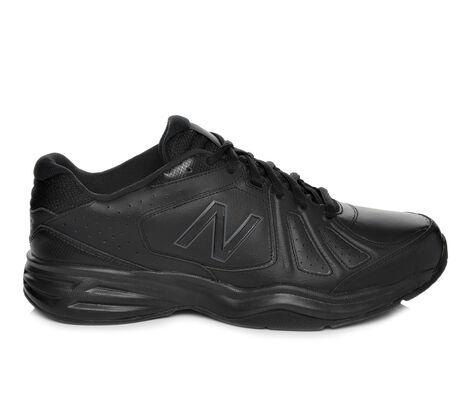 Men's New Balance MX409AB3 Training Shoes