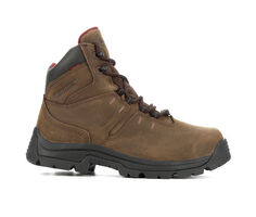 Men's Wolverine Bonaventure Steel Toe Work Boots