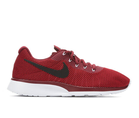 Men's Nike Tanjun Racer Sneakers