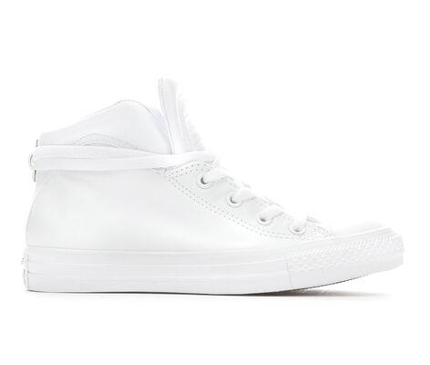 Women's Converse Brookline Leather Sneakers