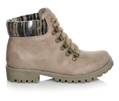 Women's Cliffs Portsmouth Boots