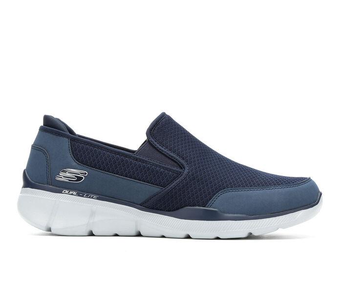 Men's Skechers Bluegate 52984 Casual Shoes