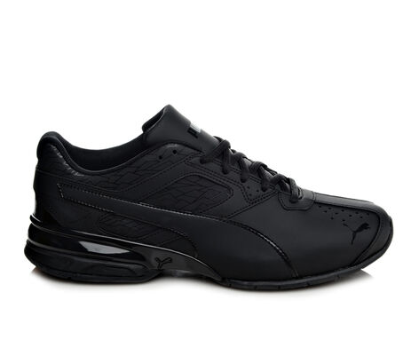 Men's Puma Tazon Fracture Sneakers
