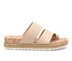 Women's B.O.C. Harlowe Flatform Sandals