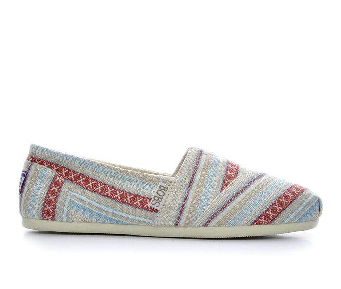 Women's BOBS Lil Fox 34161 Casual Shoes