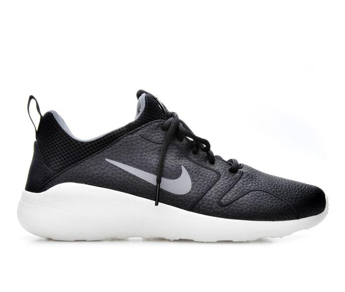 Men's Nike Kaishi 2.0 SE Sneakers
