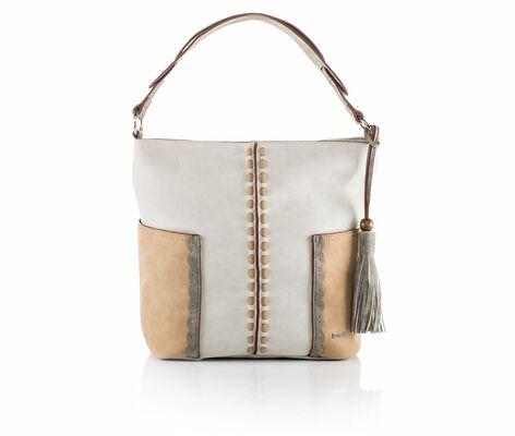 Kensie Handbags Bora Bora Hobo