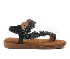 Women's Patrizia Glassglow Sandals