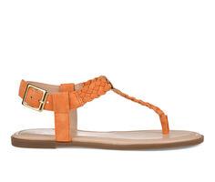 Women's Journee Collection Genevive Sandals