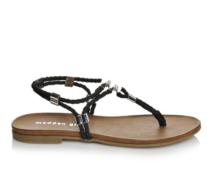 Women's Madden Girl Flexii Sandals
