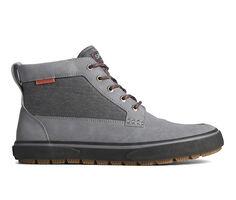 Men's Sperry Halyard Sneaker Boots