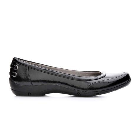 Women's LifeStride Doit Shoes