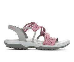 Women's Skechers Reggae Slim Stretch Appeal 40826 Sandals