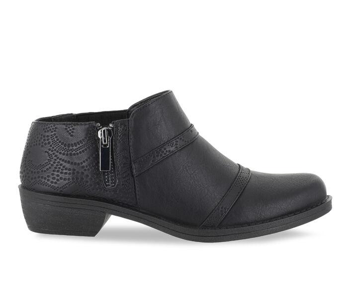 Women's Easy Street Ira Shoes