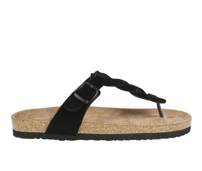 Women's Northside Dina Footbed Sandals