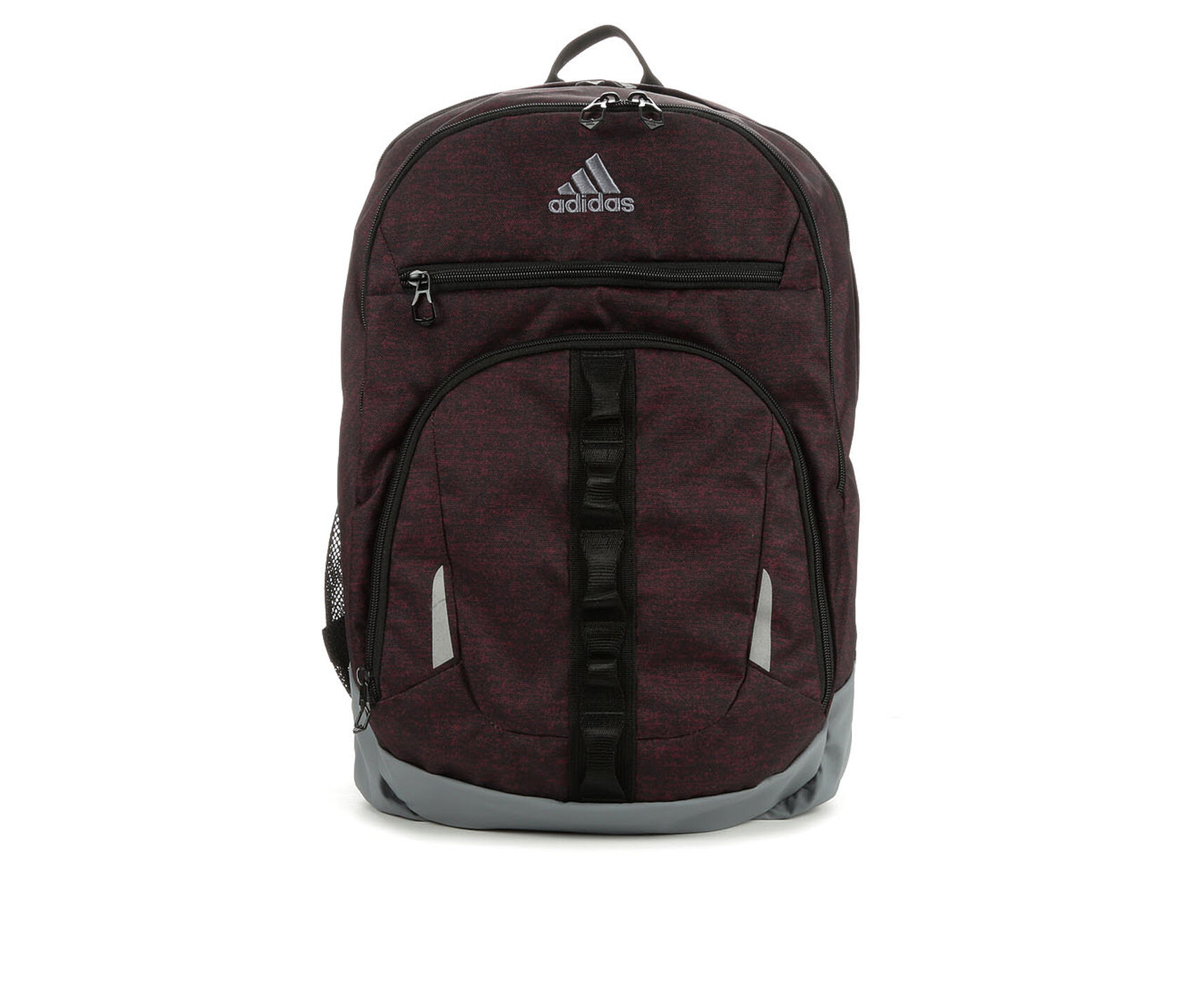 08f8fcdc59 Adidas Prime IV Backpack. Previous
