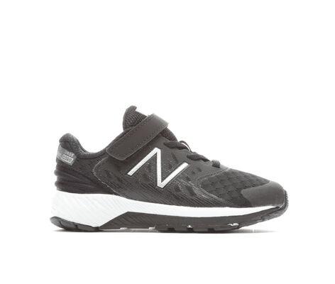 Boys' New Balance Infant KVURGBWI Boys 5-10 Athletic Shoes