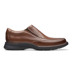 Men's Clarks Kempton Free Loafers