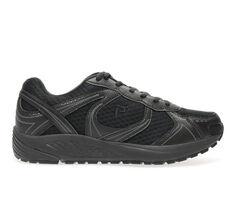 Men's Propet X5 Walking Shoes