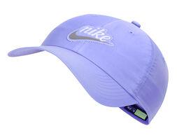 Nike Womens NSW Heritage Varisty Cap