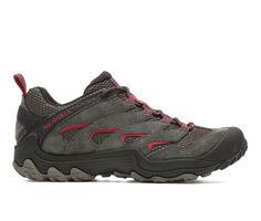 Men's Merrell Chameleon 7 Limit Low Hiking Shoes