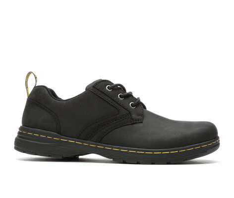 Men's Dr. Martens Gilmer 3 Eye Casual Shoes