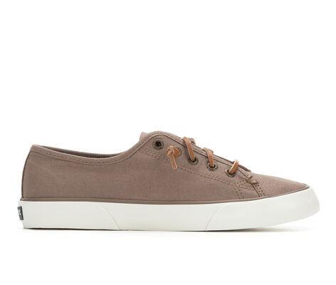 Women's Sperry Pierview Slub Sneakers