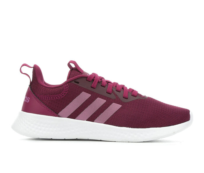 Girls' Adidas Big Kid Puremotion Running Shoes