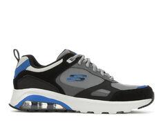 Men's Skechers 232035 Air Extreme Sneakers