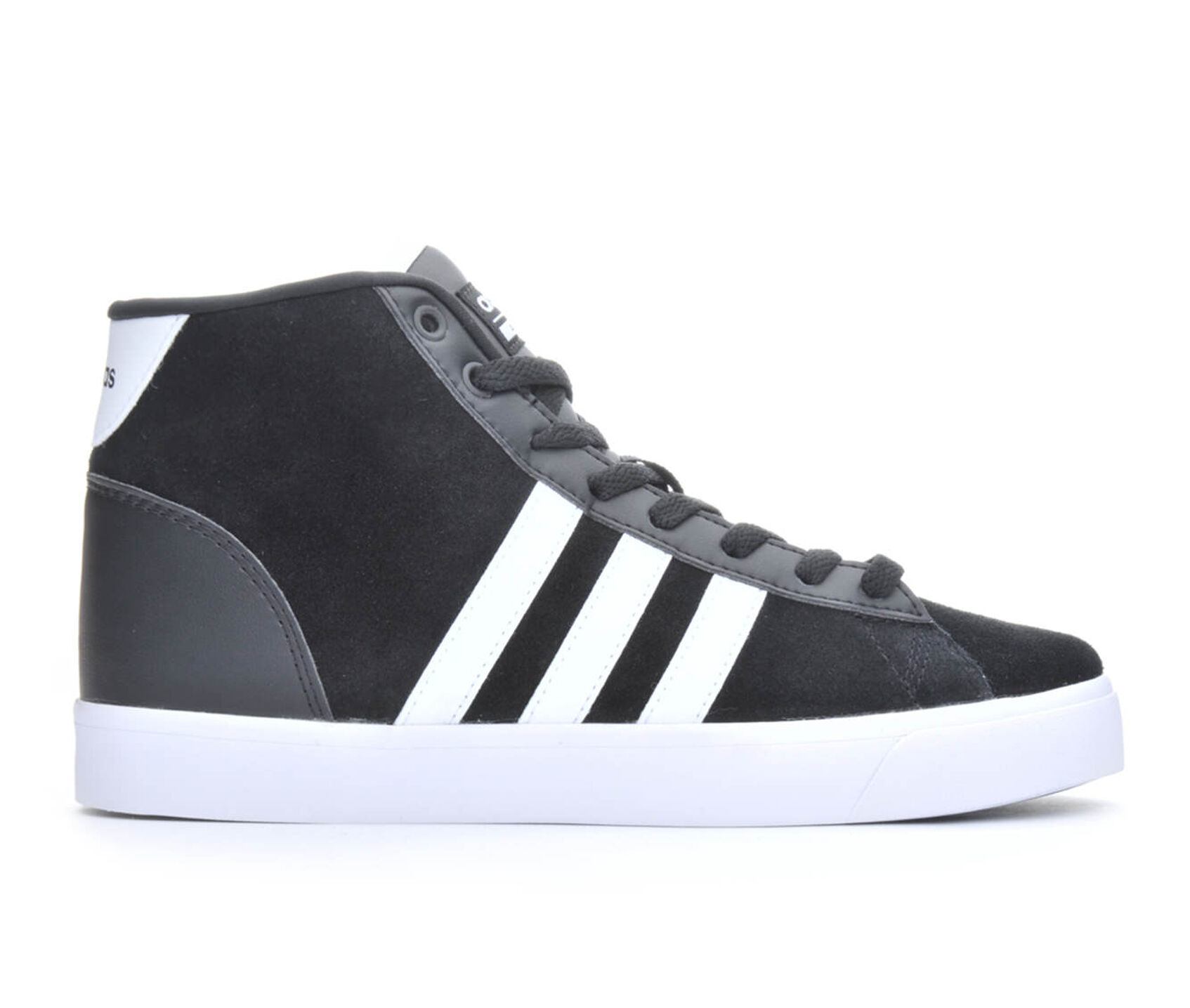 adidas basketball shoes womens. adidas basketball shoes womens e