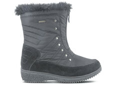 Women's Flexus Imamu Winter Boots