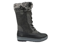 Women's Northside Bishop Winter Boots